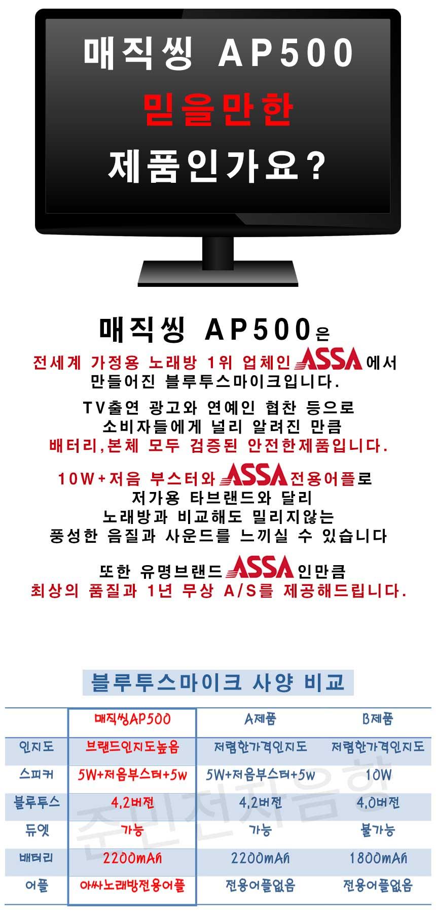 AP-500-2.jpg