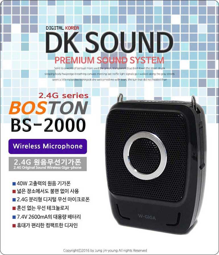BS-2000-1.jpg