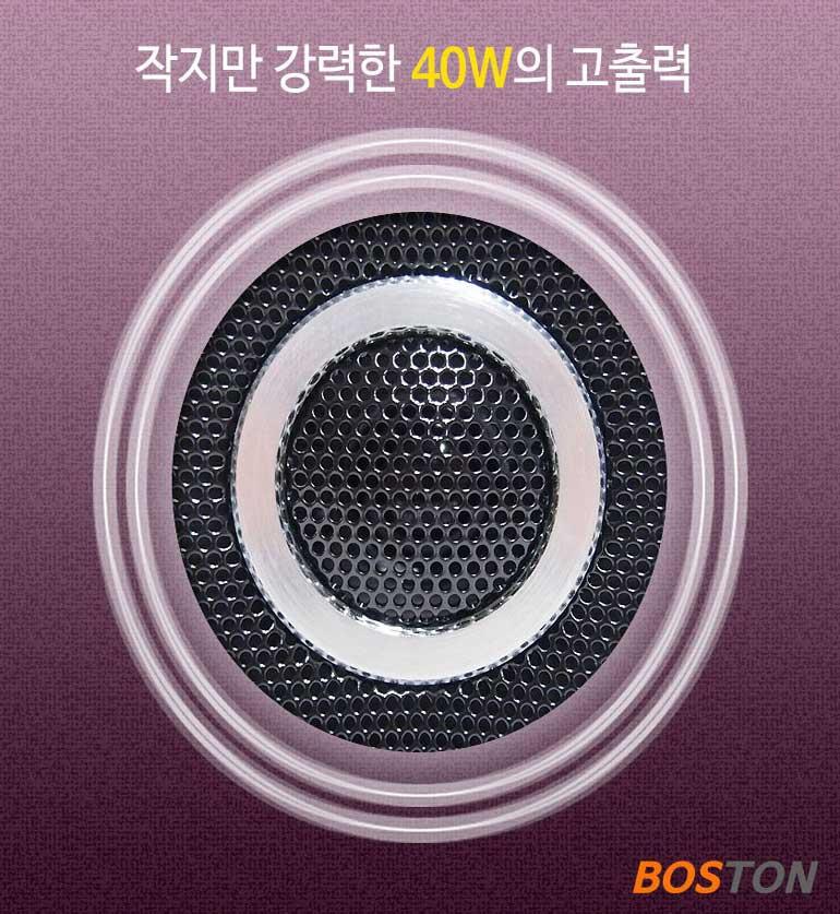 BS-2000-4.jpg