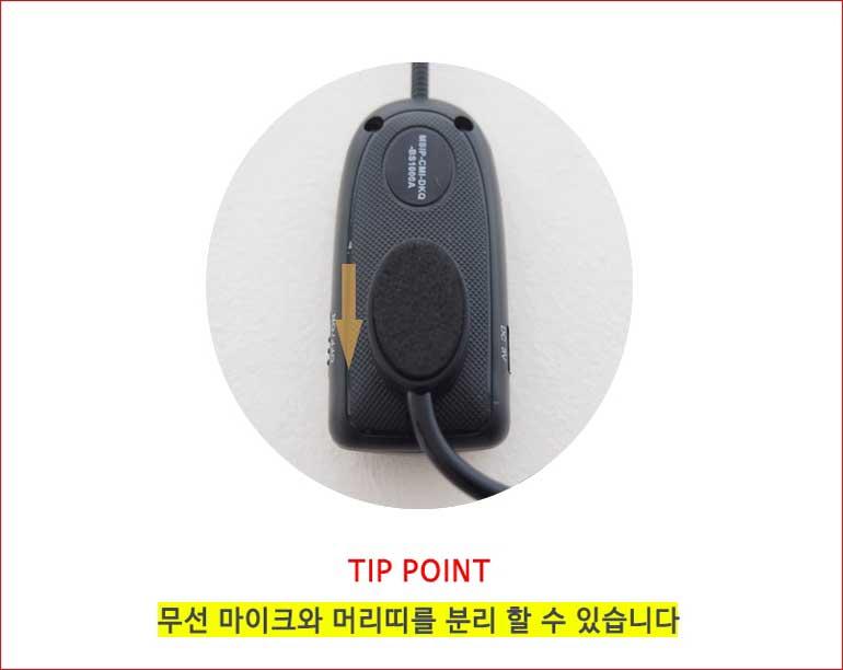 BS-2000-8.jpg