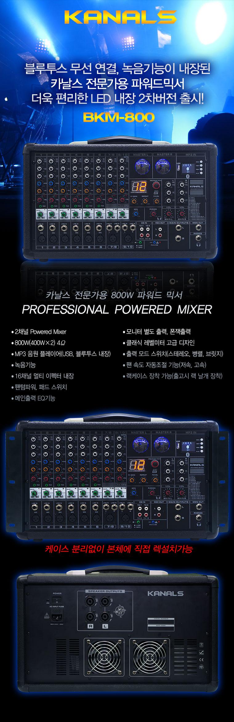 BKM-80-1 change.jpg