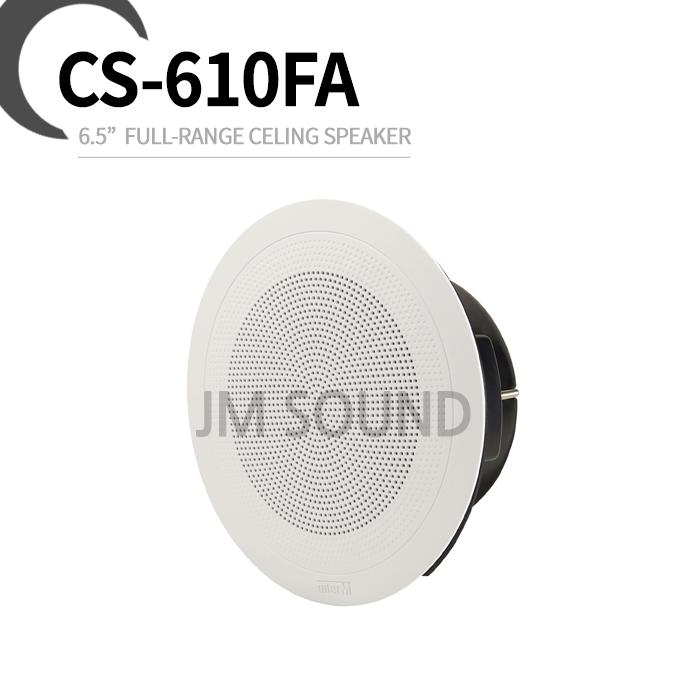 CS-610FA-MAIN.jpg